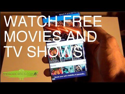 newest movie hd apk download