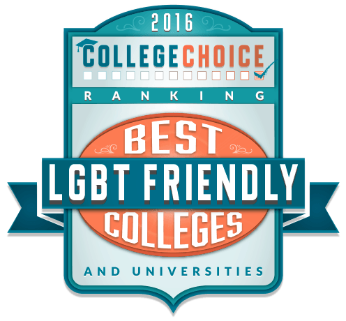 50-Best-LGBT-Friendly-Colleges-and-Universities | College ...