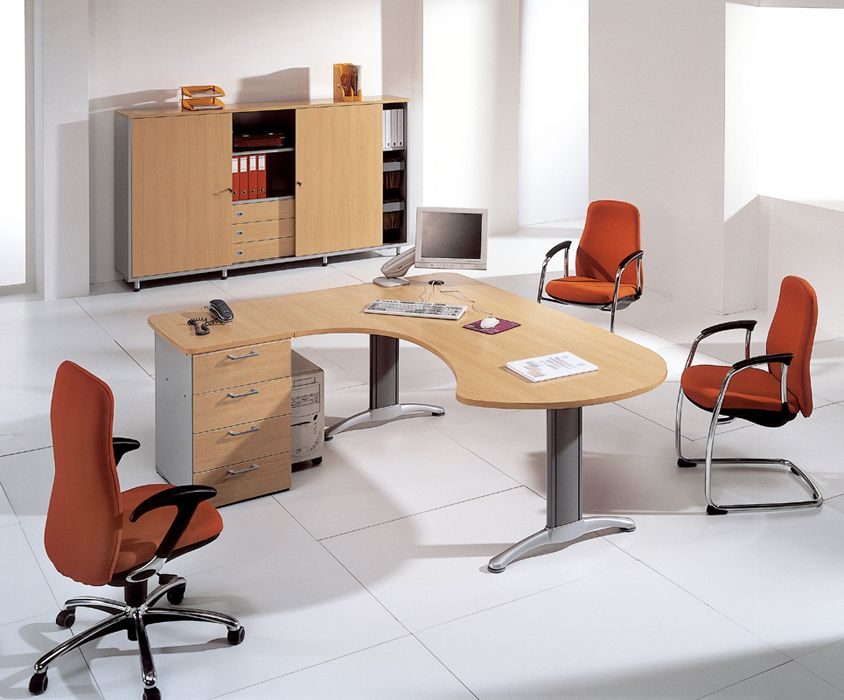 Sillas de oficina pinterest all you should know before buying business office furniture malvernweather Gallery