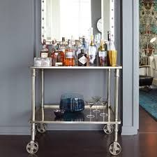 Bildergebnis Für Gin Bar Zuhause Diy Decor Home Bar Designs