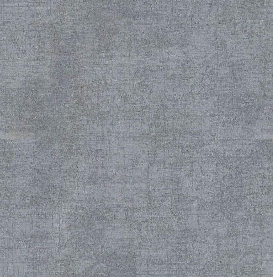 Bed sheets texture seamless - Texture