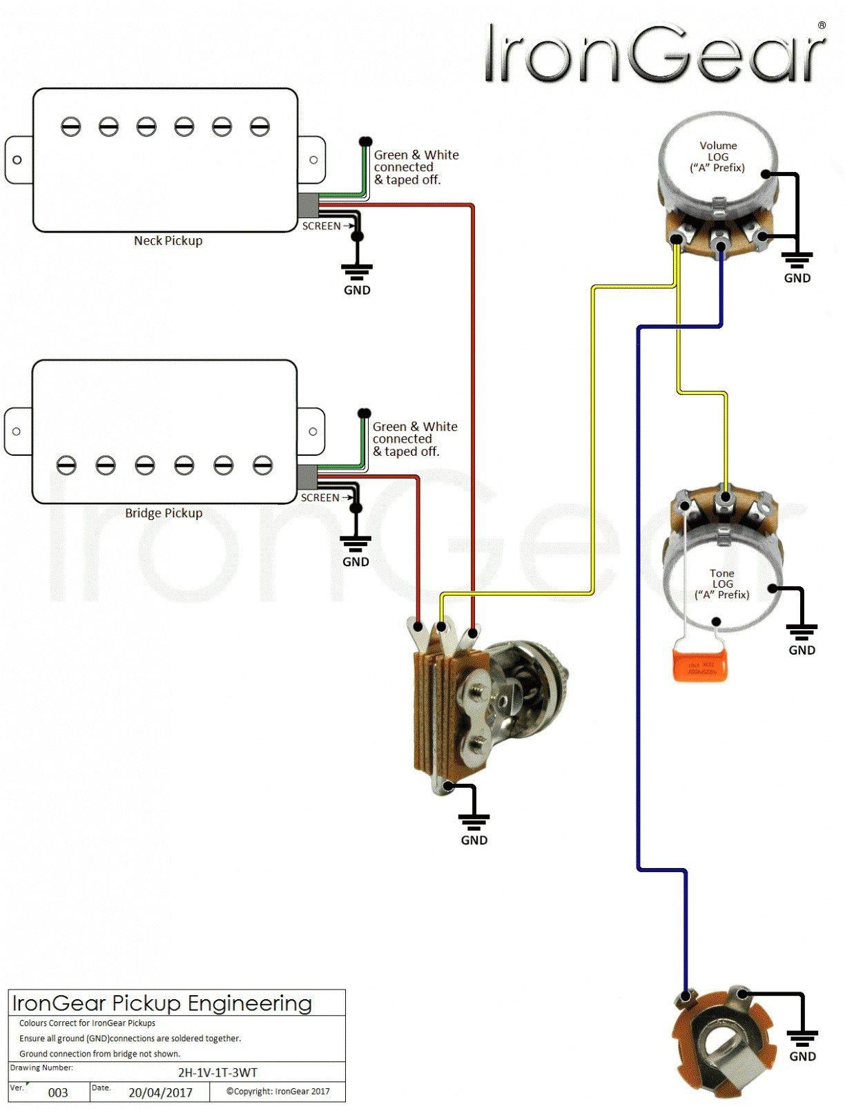 gibson paul standard wiring diagram unique gibson sg guitar wiring diagram save wiring diagram for gibson [ 1224 x 1606 Pixel ]