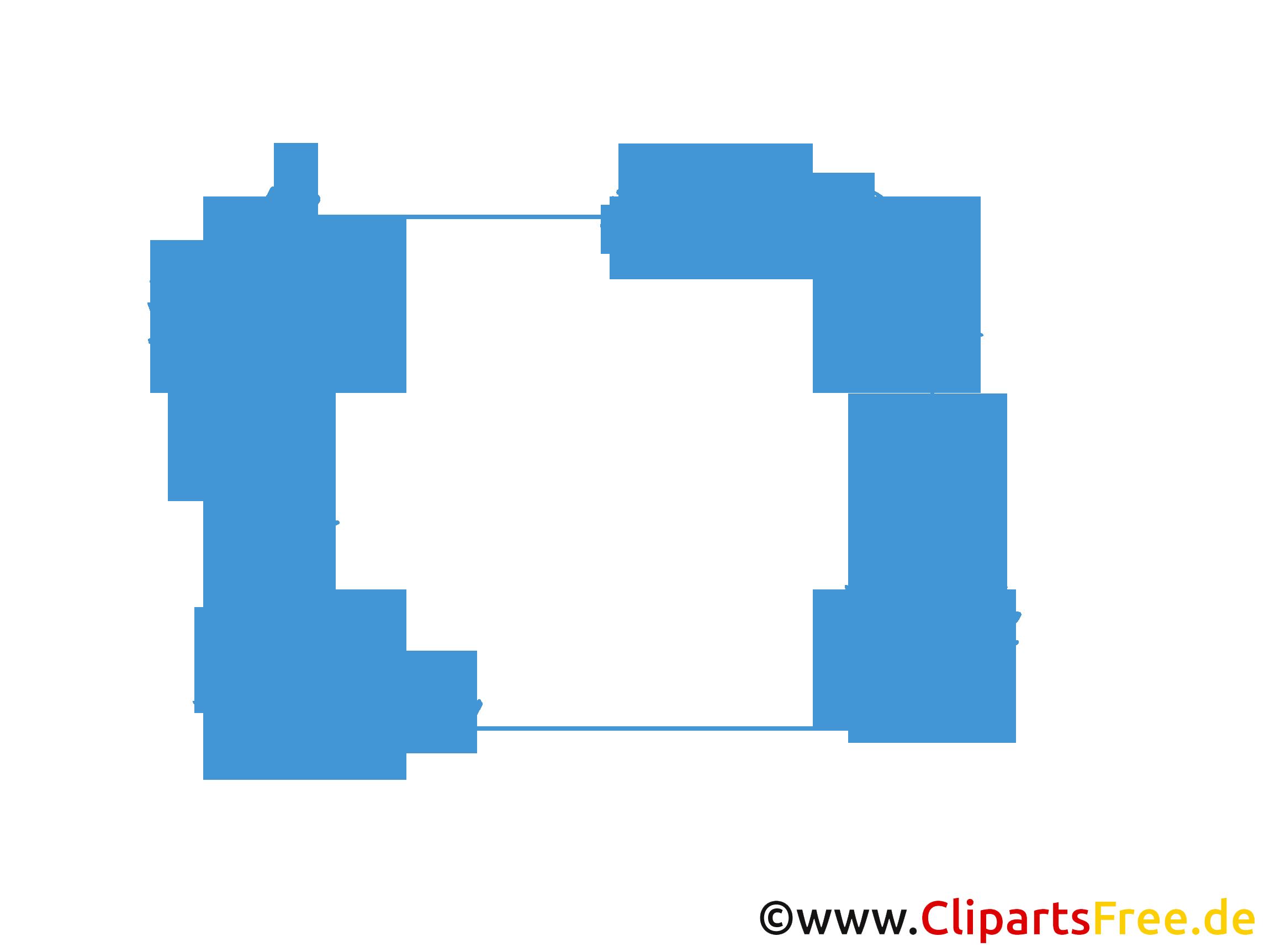 Au Revoir Et Bonne Chance Adieu Carte Vecteurs libres de droits et plus  d'images vectorielles de Affiche - iStock