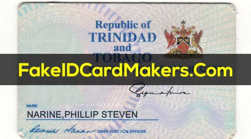 You Searched For South Carolina Fake Id Card Maker Online Driver License Passport Ssn Trinidad Cards Trinidad And Tobago