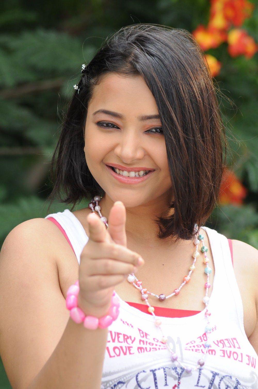 Swetha Basu Prasad Stills