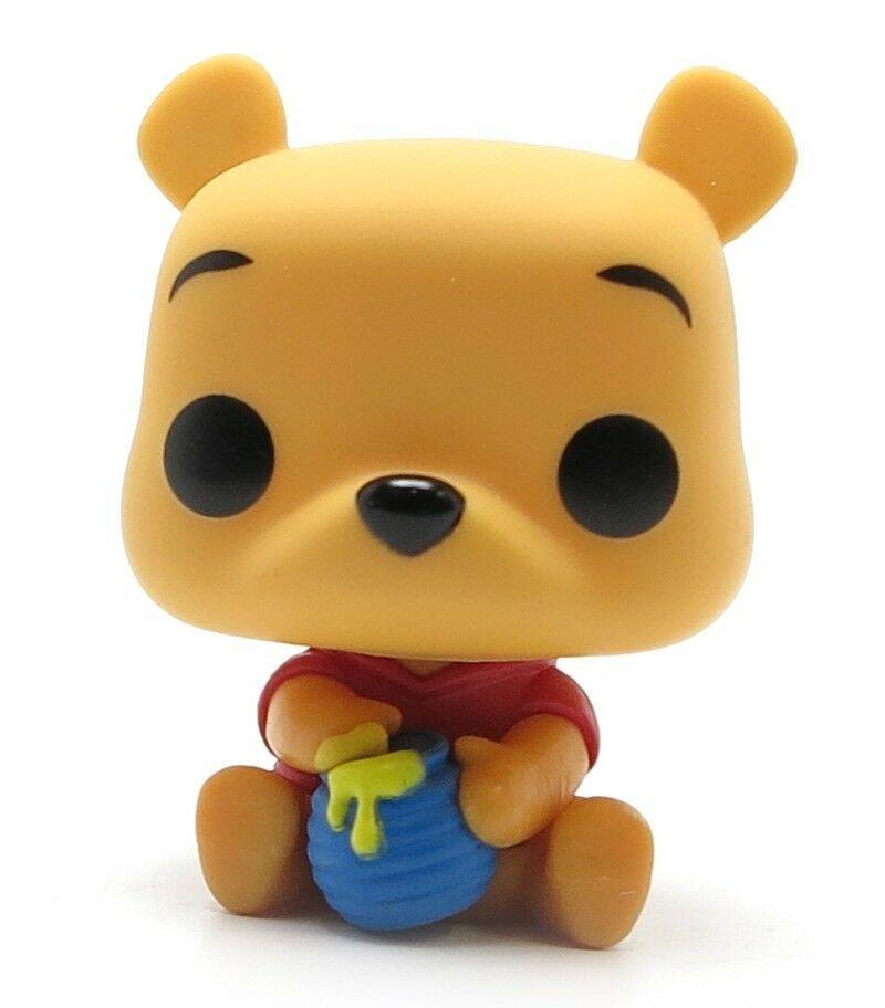 Funko Pop Disney Winnie the Pooh Winnie the Pooh Vinyl Figure #11260