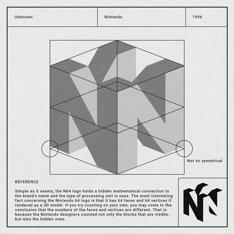 Pin by Martti Ojamaa on Logo design Geometric logo