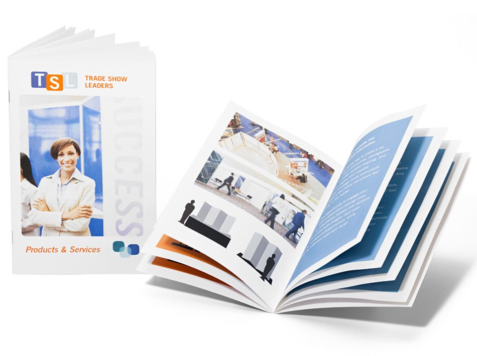 Full Color Booklet Printing Services Fedex Office Book Printing Services Booklet Printing Flyer Printing