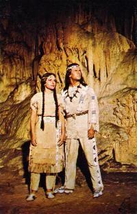Winnetou 2 Schauspieler