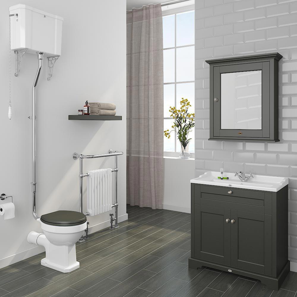 exemplary wall ingenuity vanities traditional floating sink clearance mounted tops most bathroom vanity