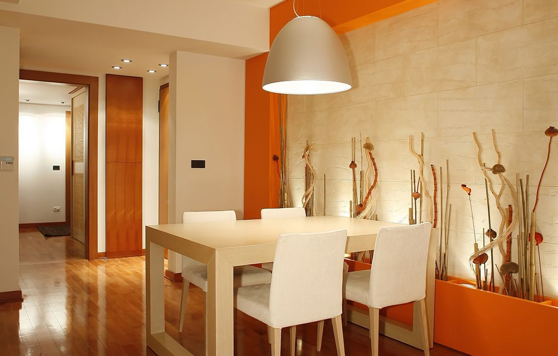Dining Room Interior Design Ideas Beautiful Houses Interior Home Wall Painting House Interior