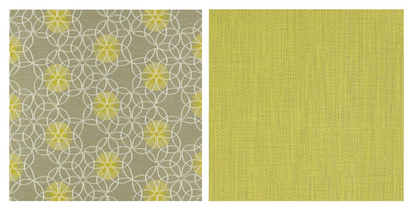 Momentum Proximity Fossil Left And Beeline Sprout Right Fabric Patterns Textiles Fabric
