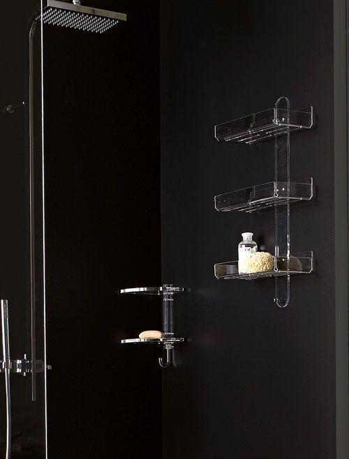 Tl Bath Accessori Doccia Accessori Per La Doccia Accessori Da
