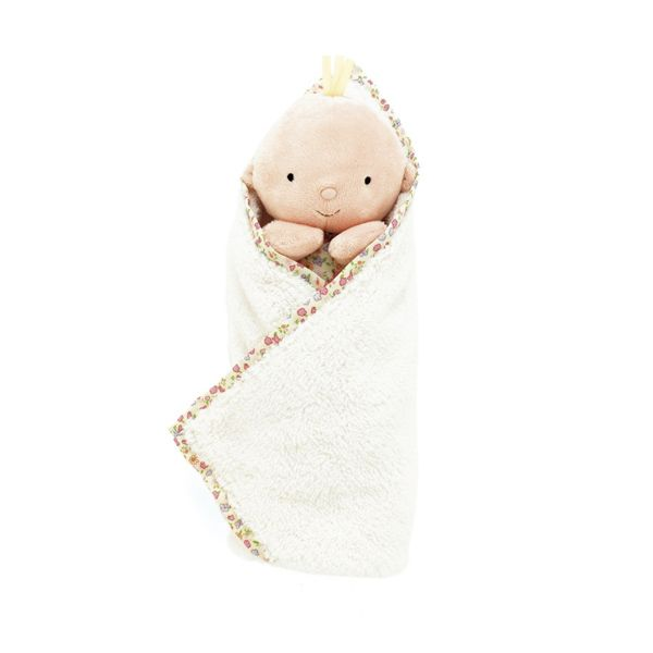 Bebé de 20cm de la marca Jellycat. ¡En la tienda My Little Place! www.mylittleplace.e