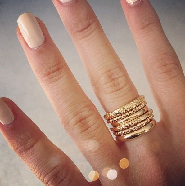 Gold Rings Jewelry Gold Rings Jewelry Accessories