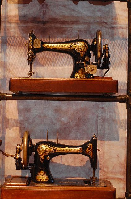 Antique sewing machine blow out sale sewing machine share antique sewing machine blow out sale sewing machine share sciox Gallery