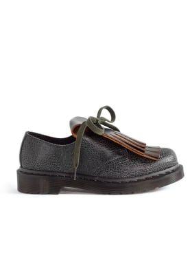 best cheap 91735 931b4 MARTENS 1461 - Mocasines Marni, Dress Shoes