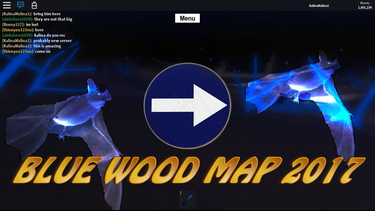 Lumber Tycoon Maze Update February 2017 New Update Blue Wood