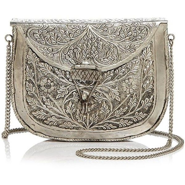 BAGS - Handbags From St Xavier JQ2MhNZTms