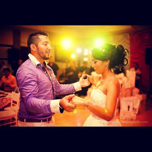 # bodas Veracruz México