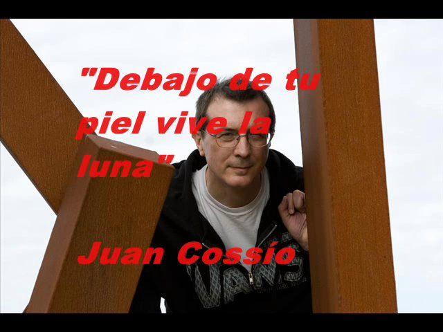 Video de la exposición de Juan Cossío en El Quatre Barcelona con música de Roxy Music #debajodetupielvivelaluna