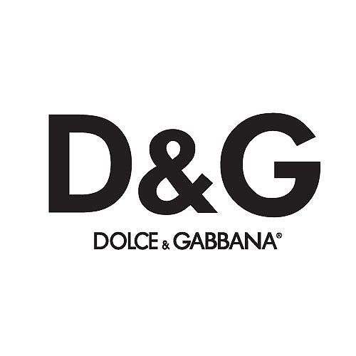 Dolce Gabbana To Create Their Debut Haute Couture Collection Fashion Logo Branding Fashion Logo Dolce Gabbana Logo