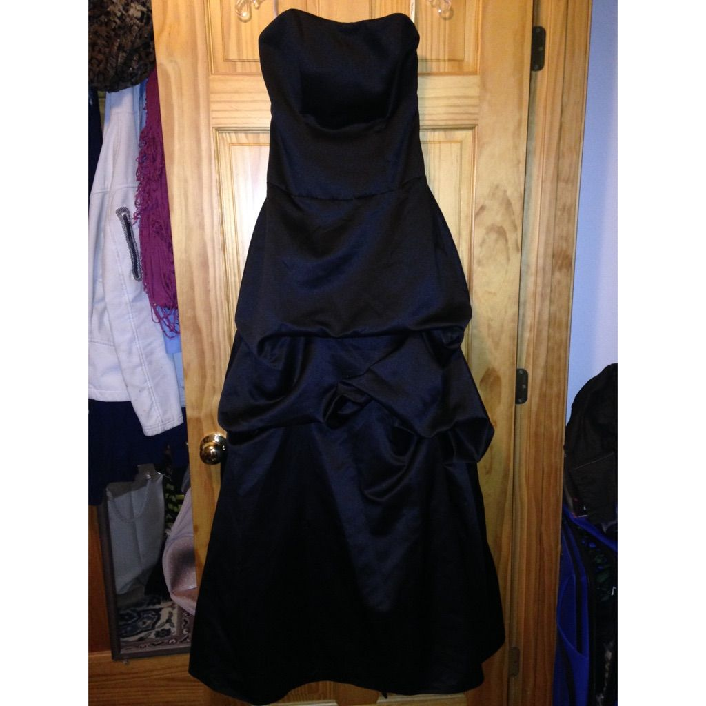 Black prom dress black prom dresses black prom and products
