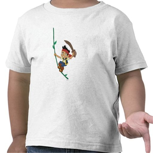 @@@Karri Best price          Jake 4 shirts           Jake 4 shirts today price drop and special promotion. Get The best buyDiscount Deals          Jake 4 shirts lowest price Fast Shipping and save your money Now!!...Cleck Hot Deals >>> http://www.zazzle.com/jake_4_shirts-235479309047067611?rf=238627982471231924&zbar=1&tc=terrest