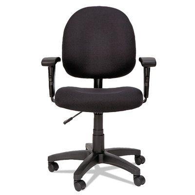 Symple Stuff Thoman Task Chair Chair Modern Desk Chair Leather