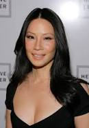 "Lucy Liu or better known as 'Alex Munday' in ""Charlie's Angels"" was part of a Trio group who helped capture a to-be Billionaire who was kidnapped. The trio was made up of Lucy Liu as Alex Munday, Cameron Diaz as Natalie Cook and Drew Barrymore who played Dylan Sanders who are skilled in Martial arts, Beautiful, Brilliant and work for Charlie."
