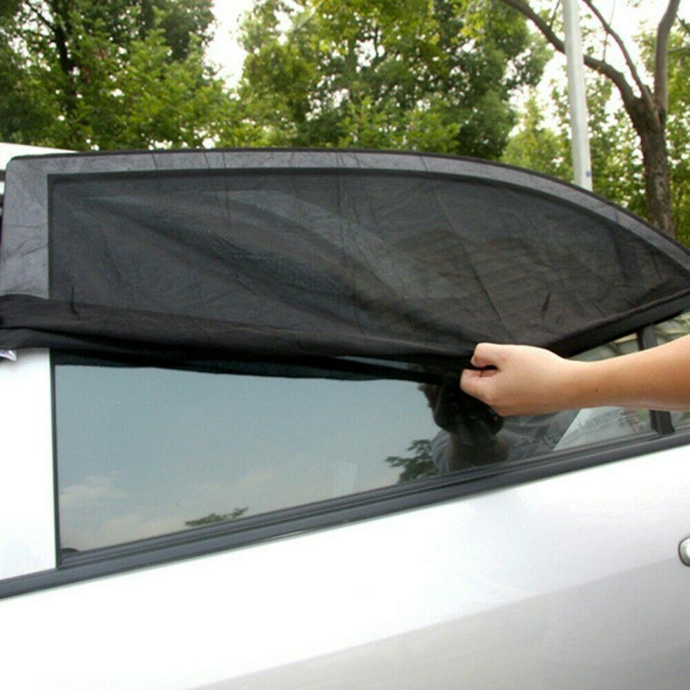 Window Sun Shades Car Shade