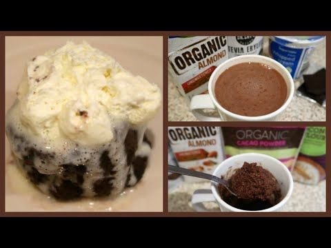 5 Low Carb Hot Chocolate Recipes