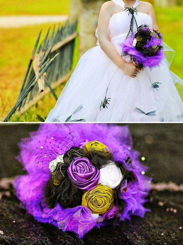 Bride of Frankenstein diy halloween party ideas kids costume ideas #Halloween#Crippencars ...