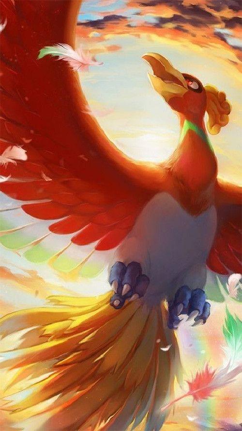 Pokémon Todo El Mundo Tiene Un Monstruo De Bolsillo Portal ñoño En 2020 Pokemon Lugia Cosas De Pokemon Pokemon Rojo Fuego