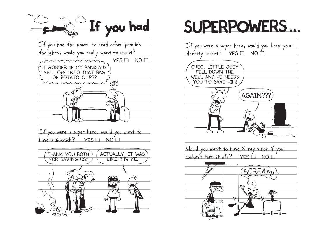 Diary Of A Wimpy Kid Downloadables Li Kids Wimpy Kid Books Wimpy Kid Book Report