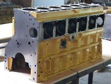 GM 6.2L DIESEL ENGINE SERVICE MANUAL REPAIR OVERHAUL TROUBLESHOOT SHOP LL4 LH6