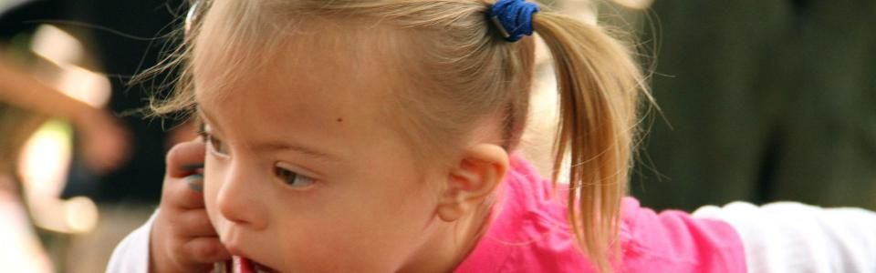 welcome to our site | World Down Syndrome Day