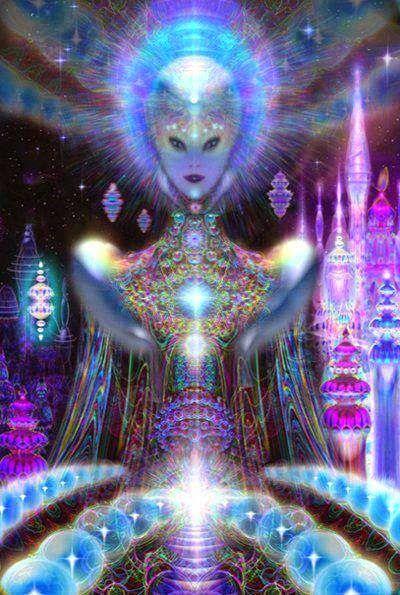 """Un espacio para el Alma......: """"Nada en la Naturaleza viaja sola. Toda Vida está ..."""