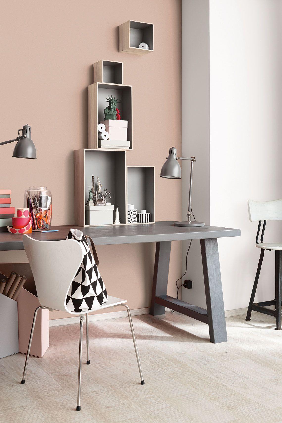 Unsere Wohnwelten Lassen Sie Sich Inspirieren Wohnzimmer Schlafzimmer Kuchen Esszimmer Und Weitere Raume Im Sc Schoner Wohnen Farbe Schoner Wohnen Wohnen