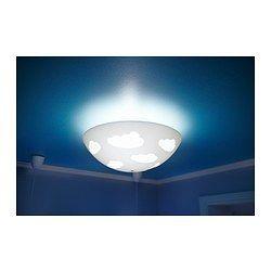 SKOJIG Ceiling Lamp   IKEA Great Ideas