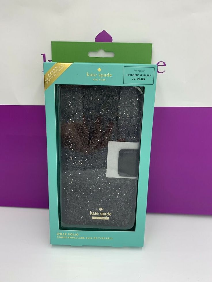 Glitter iphone case ideas glitteriphonecase