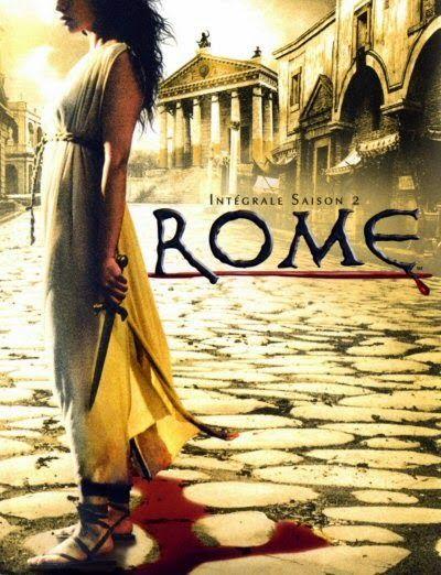 Assistir Roma Completa Com Imagens Atrizes Filmes Shows