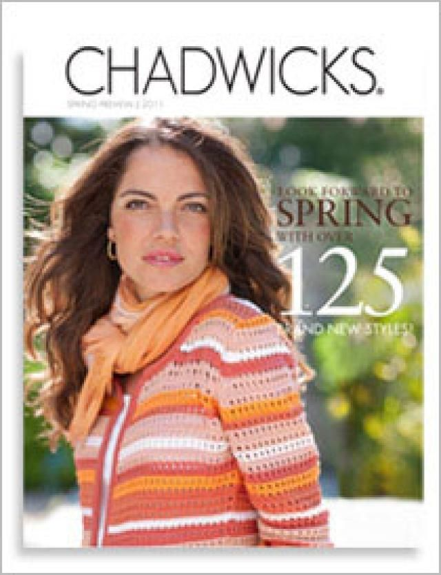A great list of free mail order catalogs featuring women's ...