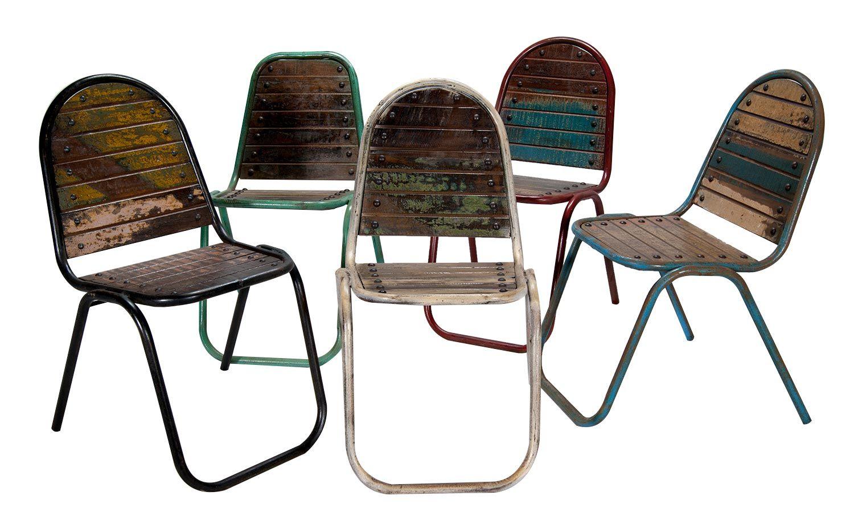 Muebles Hosteleria Vintage - Foto De Las Sillas Vintage Para Interiorismo En Hosteler A Modelo [mjhdah]https://www.franciscosegarra.com/wp-content/uploads/2014/10/mobiliario-vintage-hosteleria-online.jpg