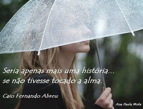 regram @adelmo.oliveiracosta
