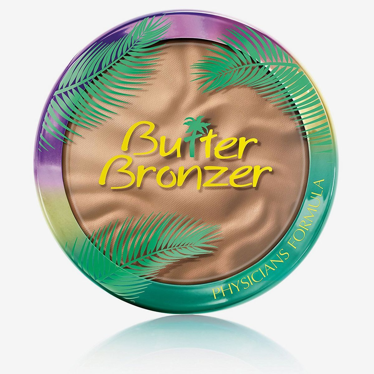 17 Tiktok Famous Beauty Products That Are Worth Buying According To Tiktokers Physicians Formula Butter Bronzer Butter Bronzer Best Bronzer
