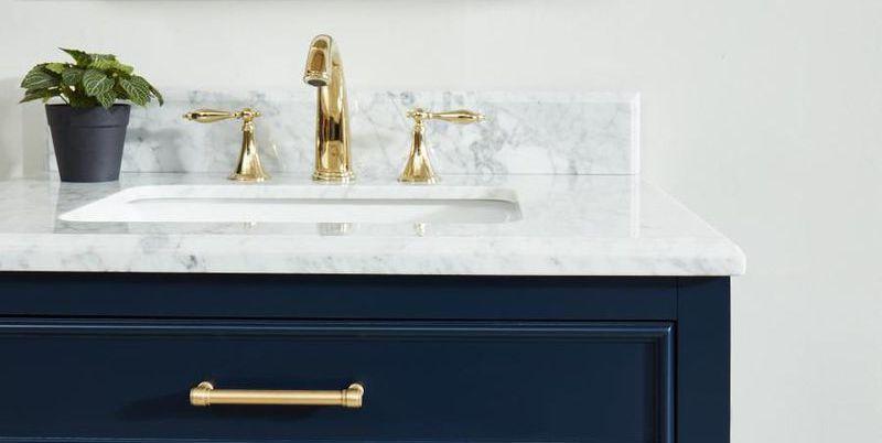 Where To Buy Bathroom Vanities On Every Budget Bathroom Vanity