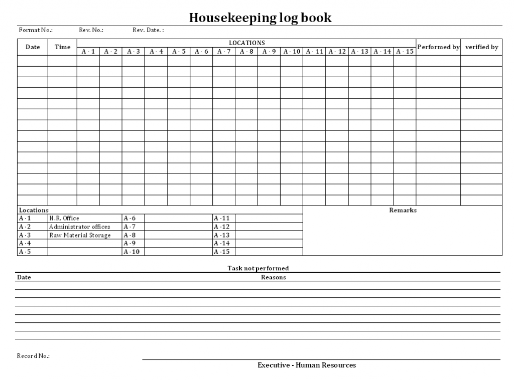 Log Book Template 7 Free Word Pdf Documents Download Free Premium Templates Travel Log Book Book Template Guest Book Sign