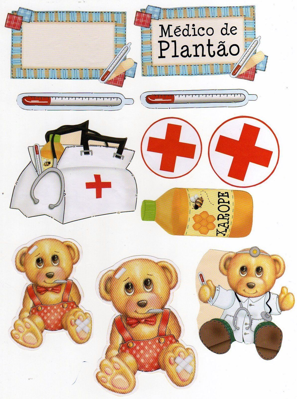 Laminas decoupage: LAMINAS MEDICAMENTOS, BOTIQUIN | Papá | Pinterest ...
