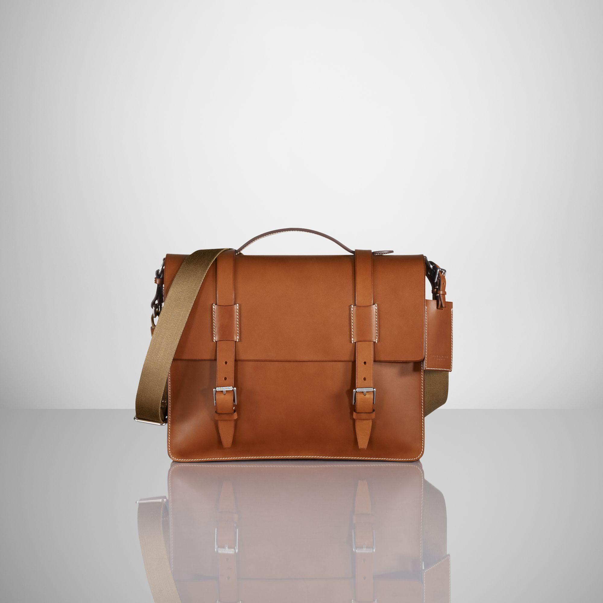 Leather Messenger Bag Patterns Free Google Search Messenger